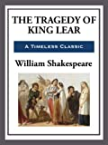 King Lear (Unabridged Start Publishing LLC)