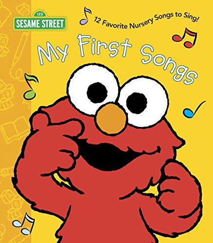 my-first-songs