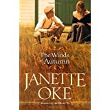 Winds of Autumn, The (Seasons of the Heart) (Seasons of the Heart (Janette Oke))by Janette Oke