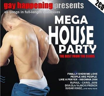 Мега гей онлайн фото 111-925