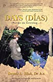 img - for Days (D as): (Poems on Grieving...) book / textbook / text book