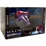 Halo ActionClix: Banshee Vehicle Pack