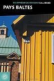 echange, troc Roger Williams - Pays baltes : Estonie-Lettonie-Lituanie
