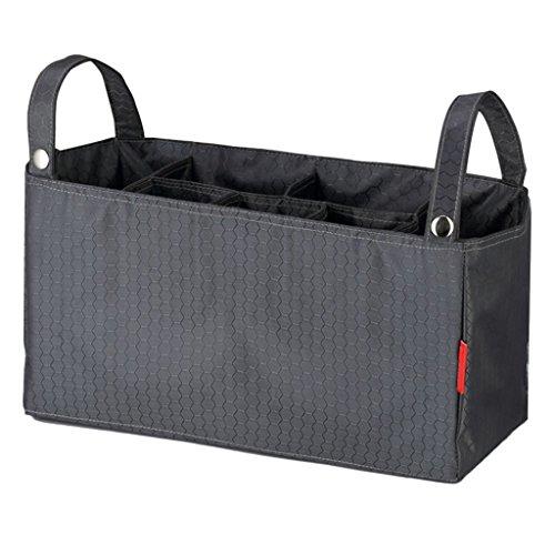 bolsa-de-mama-accesorios-para-bebe-cochecito-panal-bolso-multifuncion-recipiente-interior-gris-claro
