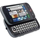 Motorola Cliq Dext MB220 Unlocked