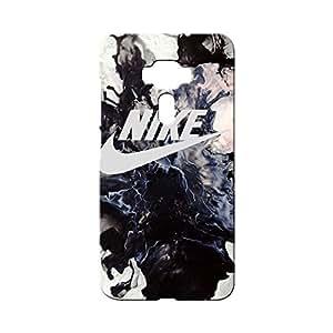 G-STAR Designer Printed Back case cover for Meizu MX5 - G1194