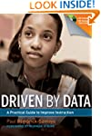 Driven by Data: A Practical Guide to...