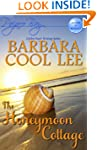 The Honeymoon Cottage (A Pajaro Bay M...