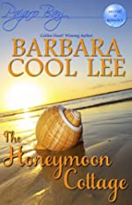 The Honeymoon Cottage (A Pajaro Bay Mystery Romance)