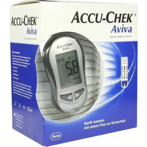 accu-chek-aviva-iii-set