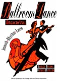 img - for Ballroom Dance American Style: Smooth, Rhythm, Latin book / textbook / text book