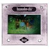 Hazecolor-dia