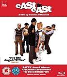 East Is East [Blu-ray]