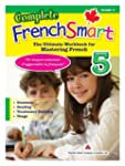 Complete FrenchSmart Gr.5: The Ultima...