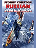 img - for Russian Amerika (Russian Amerika Series Book 1) book / textbook / text book