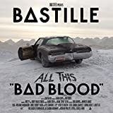 All This Bad Blood [2 CD]