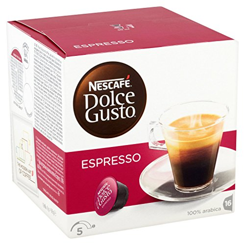 nescafe-dolce-gusto-espresso-16-capsules-pack-of-3-total-48-capsules-48-servings