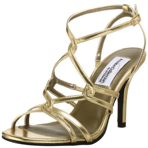 dyeables-womens-runway-sandalgold-metallic-polyurethane45-m