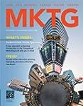 MKTG, including 4LTR Press Website