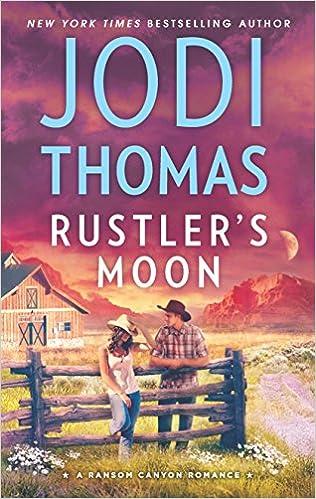 99¢ – Rustler's Moon