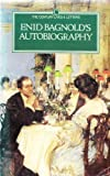 img - for Autobiography (Lives & Letters) by Enid Bagnold (1985-03-01) book / textbook / text book