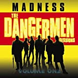 The Dangermen Sessions Vol. 1