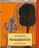 Pensamientos (8476515952) by Ramdas, Swami