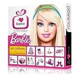 Coffret cadeau Barbie