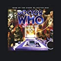 Doctor Who: Tales From the TARDIS, Volume 2 Radio/TV Program by Terrance Dicks, Philip Martin, Gary Russell Narrated by Jon Pertwee, Peter Davison, Colin Baker