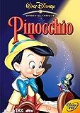 echange, troc Pinocchio