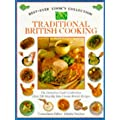 Traditional British Cooking (Best Ever Cooks Collection)