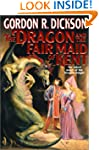 The Dragon and the Fair Maid of Kent:...