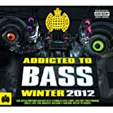 Addicted To Bass Winter  2012