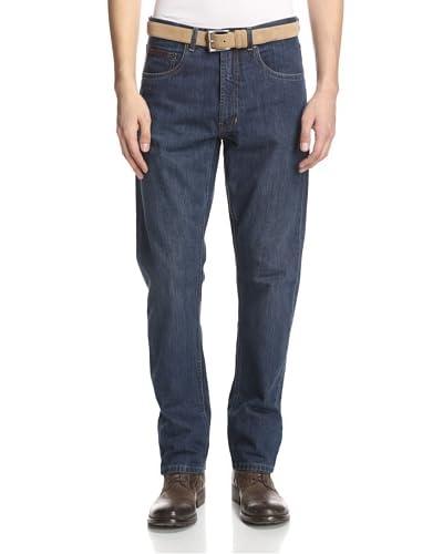 Rodd & Gunn Men's Rover Jeans