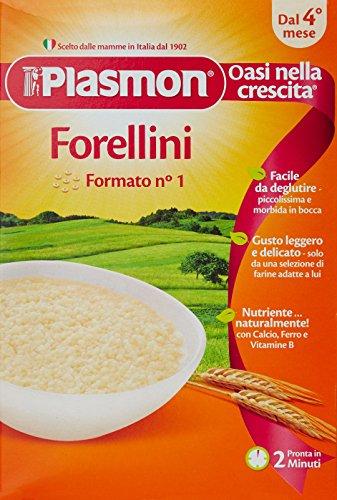 -5526-plasmon-heinz-italia-plasmon-primi-mesi-forellini