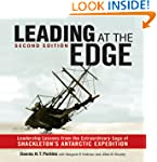 Leading at the Edge: Leadership Lesso...