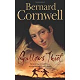 Gallows Thiefby Bernard Cornwell