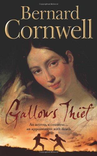 Gallows Thief PDF