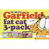 "The Twelfth Garfield Fat Cat 3-Packvon ""Jim Davis"""