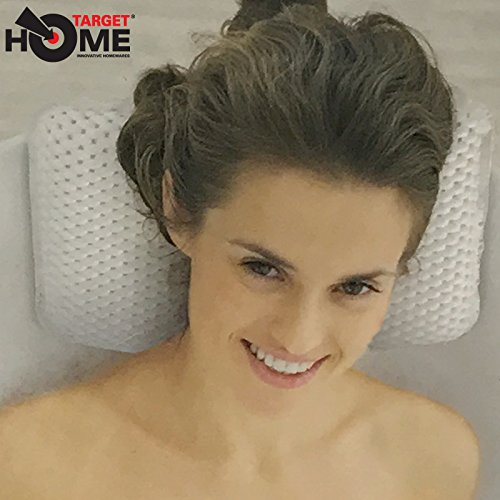 target-homewaresr-cuscino-da-bagno-grande-antibatterico-calmante-e-rilassante-bagno-spa-experience