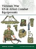 Vietnam War US & Allied Combat Equipments (Elite)