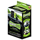 Smart It Gripgo Universal Car Phone Mount As Seen On Tv - Polymer