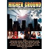 Higher Ground - Voices of Contemporary Gospel Music ~ Donnie McClurkin