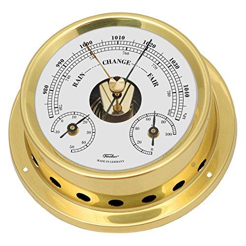 fischer-estacion-meteorologica-1508bth-45-barometro-termometro-higrometro-laton-125-mm