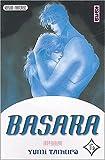 echange, troc Yumi Tamura - Basara, tome 15