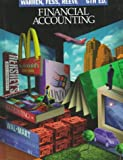 img - for Financial Accounting (Am - Financial Accounting) book / textbook / text book