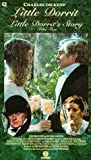 Little Dorrit - Part Two: Little Dorrits Story [VHS]
