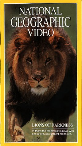 National Geographic Movies About Lions Chef Recipes Film