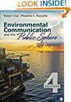 Environmental Communication and the P...