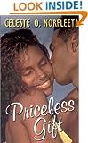 Priceless Gift (Arabesque)